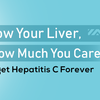 C型肝炎の治療法はありますか?専門家ははい言う / Is There a Cure for Hepatitis C? Experts Say Yes