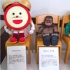 長崎旅行記3 家族旅行にデートに ハウステンボスは2日間しっかり遊べるよ