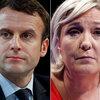 フランスの行方で世界は本当に変わるかもしれない。