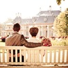 「Romanticist」は何時和製英語「ロマンチスト」に変貌を遂げたのか?