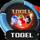 Togel Online | Totobet | TuanTogel4D