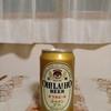オラホビール ゴールデンエール