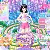 プリパラ オールアイドルパーフェクトステージ! 3