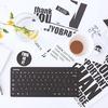 Inkscapeでオリジナルグッズのデザインを作る