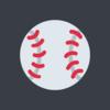 沖縄初のプロ野球団「琉球ブルーオーシャンズ」の選手をご紹介。ファンクラブ情報も!