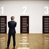 学歴フィルターを導入する企業・通過する大学一覧