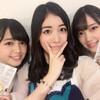マジ?【速報】再来週のMステにAKB48と坂道AKB出演!!!