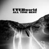 カッコ良いロック 究極の愛のカタチ 「AWAYOKUBA-斬る」 UVERworld