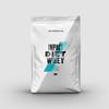 プロテインダイエット実践4 ダイエットプロテインの選び方と使い方