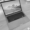 M1 MacBook Pro を使い込んで、その感想