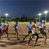 【レースレポ】第36回 M×Kディスタンス 5000m
