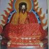 台湾の「即身仏」に会いにいこう ー肉身菩薩への祈りー