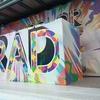 Color Me Rad HIROSHIMAのボランティアコーディネートを行ってきました