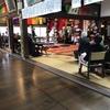 【法要】仏教版・聖歌 御詠歌が響く 全長寺
