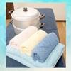 インフルエンザ対策には温活!海水温熱で平熱を上げ免疫力アップ!