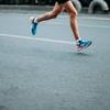 【マラソン練習】週末の記録会に向けて調整!(1000m×3)#187点目