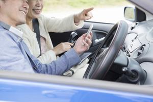 「EverDrive」で安全な運転生活を継続![PR]