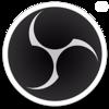 【動画編集】OBS Studio 26.1.1のインストール