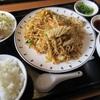 「中国家庭料理 香満居」 金沢市南新保
