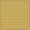 囲碁トリビア
