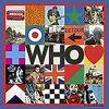 ≪フー Who≫ ザ・フー The Who