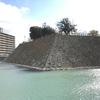 三原城 ~市街地に埋もれた城
