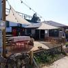 済州島(チェジュ島)グルメ #軽食がテイクアウトできる「クィドッカンシク」