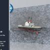 【Unity】マリオオデッセイで冷たい水に入った時のような画面演出「Frost Effect」紹介(無料)
