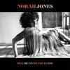 Pick Me Up Off The Floor / Norah Jones (2020 96/24)