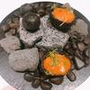 【京都 VELROSIERベルロオジエ】新感覚!アートな中華 今まで食べたことのない味と演出に感動
