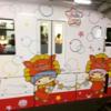 那覇③:沖縄都市モノレール「ゆいレール」