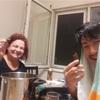 【トルコ留学】貴重なホームステイ体験!