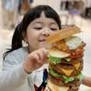 子供が好きな食べ物ランキング!好き嫌いが多い理由や時代によって変わってきます。