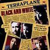 サンダー Part2:テラプレイン1st「Black And White」