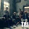 今日のGoodMusic vol. 17 TRI4TH/ DIRTY BULLET