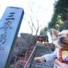 創建750年【久保寺】諏訪湖・八ヶ岳が一望出来る☆彡
