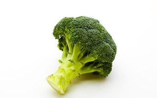 ブロッコリーが健康に良い理由。抗がん作用の原理が明らかに