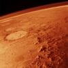 まだ間に合う!大接近の火星をみよう。