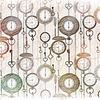 【比較表あり】タイヤ交換の作業時間って何分?待ち時間短縮のコツ教えます