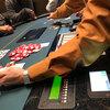 Tingkat Kemenangan Poker Selalu Meningkat