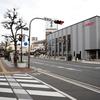 岡山に行こう!2日目(2017年2月25日)