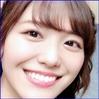 nupicのSpatial PoolerとopenCVを用いて、声優の愛美と山崎はるかの顔照合してみた!