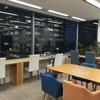 【女生限定】一整天只要¥780超低價共同辦公室  in 梅田
