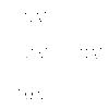 直列接続と並列接続
