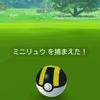 円山公園駅周辺のポケソースを16箇所追加
