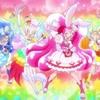 キラキラ☆プリキュアアラモード 第32話 キラっと輝け6つの個性!キラキラルクリーマー! 感想