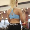 短期間・短時間で筋肉をつける筋トレの方法
