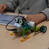 レゴ ロボットづくり講座,プログラミング講座,MESH発明品づくり講座@静岡を開催いたします