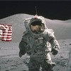 TASCHEN(タッシェン)から、NASAの60年の歴史をまとめた本「60 Years in Space with NASA 」が発売