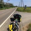 2019.5.26 PART Ⅰ 奥の細道と東北の旅(自転車日本一周28日目)